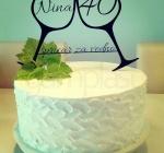 Napis za torto-2