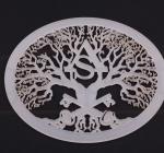 Izrez logotipa AS Aperitivo