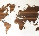 Karta sveta
