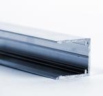 Zaključni ALU U profil za plošče debeline 16 mm